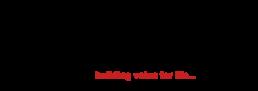 Larkaun Homes logo