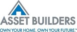 Asset builders logo